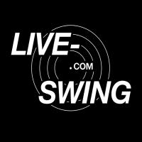 Logo-Live-Swing---frei