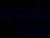 UM_Logo (2)