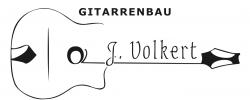 Volkert